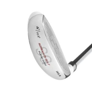 JXS-B White Putterwood2