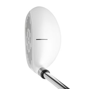 JXS-H White Putterwood1